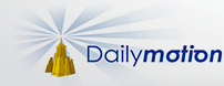 business média dailymotion
